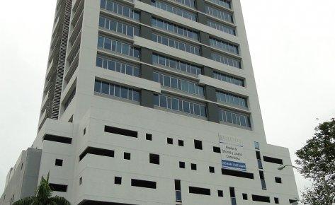 PH Torre Centenario
